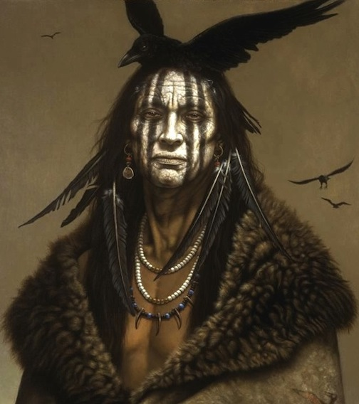 nativeamericanart2011.jpg